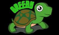 Greedy Tortoise